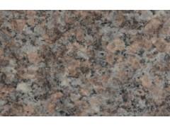 同盛石材优质的荣成灰新品上市——石材青底荣成灰