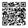 廈門蘭可兒商貿有限公司,代理臺灣水魅兒,執行董事田娜微信724745337