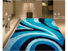 供应天津价格超值的地毯——现代家用地毯