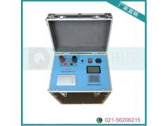 QK500A回路电阻测试仪