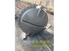 铸铁拍门_河北可靠的铸铁拍门供应商是哪家