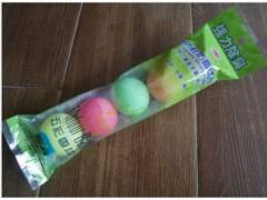 优质的防臭去味五彩球——广东防臭去味五彩球厂家直销