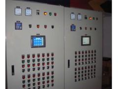 自動化控制系統,自動化控制裝置,自動化控制設備,自動化設計