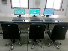 中央集中控制,工業自動控制,設備自動化控制,工業電氣控制