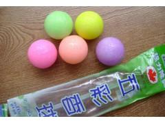 划算的防臭去味五彩球推荐——促销五彩球