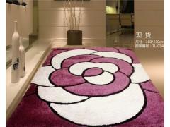 简约家用地毯_天津物超所值的地毯批发