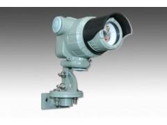 郑州博康军用隔爆型红紫外复合火焰探测器厂家直销
