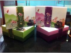 【林员外】台湾乌龙茶——茶中圣品,品味人生