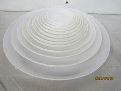 塑料花盆托盘供应商|苏州塑料花盆托盘