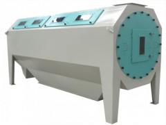江苏好的摆式冷却机供应——北京饲料制粒生产线