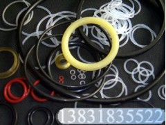 信譽好的橡塑制品廠家[推薦]——四平橡膠管