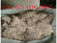 羊牛兔用豆秸粉花生秧草粉价格