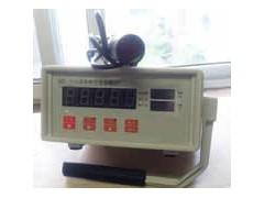 SZC-IV型水泥软练设备测量仪
