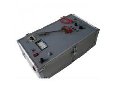 LM-2型电线电缆火花试验机人工击穿装置