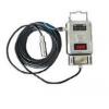 供应重庆煤科院KGU9901型液位传感器