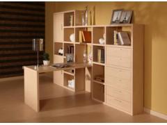 【裕宏】煙臺板式家具,為您帶來溫馨舒適