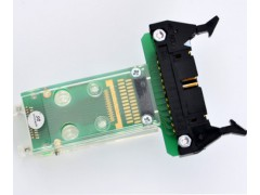 供应YOKOWO连接器CCNM-050-26FRC电检测试夹