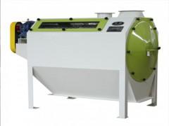 热门摆式冷却机推荐:上海制粒机
