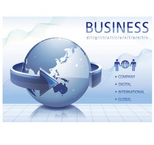 电子商务标准化发展成为趋势