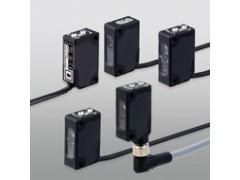 IDEC傳感器 SA1E-L系列光電傳感器