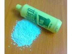 供应HDPE中空吹瓶填充母料