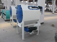 烘干设备制粒机 荣达机械高质量的摆式冷却机出售