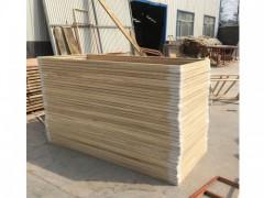 桐木相框生产厂家|精美的相框玲珑画框优惠供应