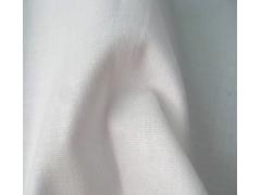 荧光阻燃面料荧光阻燃布料厂家