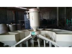 高精度PVC小料機 稱重配料機 觸摸屏計量機