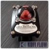 APL210N 310N 410N 510N限位开关盒