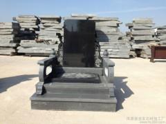中国黑代理——山西新品国内墓碑批销
