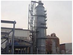 HQTL系列脱硫除尘器