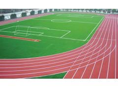 烟台爆款塑胶跑道供销——中国塑胶跑道