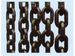 80級起重鏈條_路德起重專業生產T8級起重鏈條