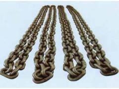 80级起重链条_G80级链条生产厂家