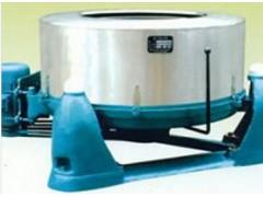 買脫水機_來宏大紡織機械|脫水機供應