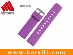 專業的硅膠手表帶_廈門可靠的硅膠手表帶廠家定制【推薦】