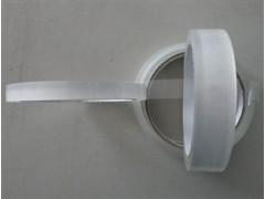厂家供应56010薄型 PET基材双面胶带