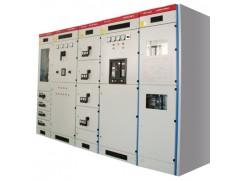 【真材实料】山东GGD交流低压配电柜厂家选用高端材料,品质保证