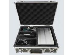 受歡迎的限速器測量儀品牌推薦  |限速器測量儀低價甩賣