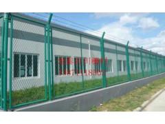 宜昌大量現貨護欄網防護隔離網生產廠家湖北龍泰百川柵欄