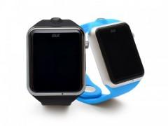 汕尾儿童电话手表:要买儿童智能打电话定位手表优选深圳市软安科技