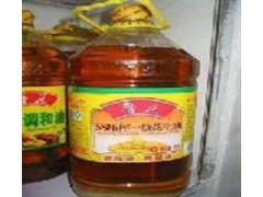 金龍魚玉米油