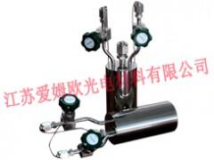 一氯二乙基铝专业的生产厂家——江苏爱姆欧!