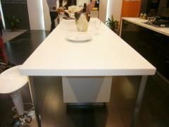 杜邦人造石柜台/人造石会议桌/人造石窗台板/石英石桌面