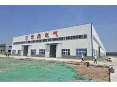 知名度最高的钢结构加工厂