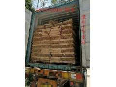 供应旋板厂桉树木芯 桉木芯 木轴 松木芯  木锦旗杆 拖把柄