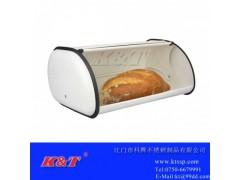 厂家直销不锈钢面包箱/收纳箱