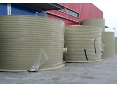 滁州pp儲罐規格 10立方pp儲罐價格