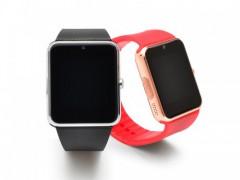 質量好的智能手表在哪能買到